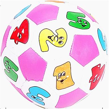 olcso Kid tabletta-Pattogós labda Matematikai játékok Sport Hangok Új design Fiú Lány Játékok Ajándék