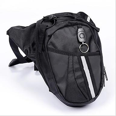Drop Leg Motorcycle Bag Racing Cycling Pack Waist Belt Travel For Motor Riders 5544702 2018 8 99