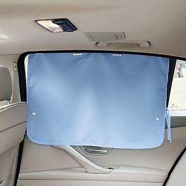 preiswerte Augenschutz-Automobil Sonnenblenden & Visiere Auto Sonnenschirme Für Universal Alle Jahre General Motors Stoffe