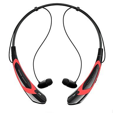 ieftine Căști-HBS-760 Căști laterale Wireless Mini Cu controlul volumului Sport & Fitness