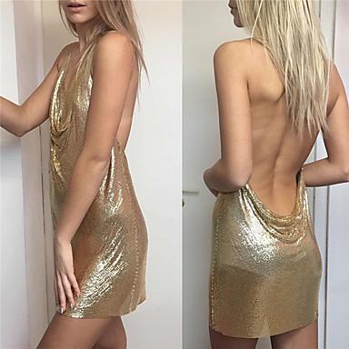 billige Kropssmykker-Dame Kropssmykker Krops Kæde / mavekæde Guld / Sølv / Blå Damer / Mode Aluminium Kostume smykker Til Fest / Natklub Sommer