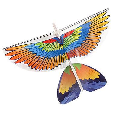 olcso repülő kütyük-Repülő kütyü Modeli i makete Játékok Állat Elektromos Móka Gyermek Darabok