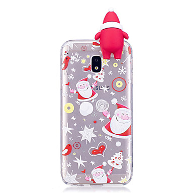 coque samsung galaxy j7 2017 3d