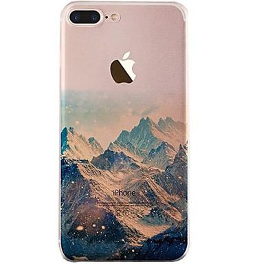 carcasa ultrafina iphone x transparente