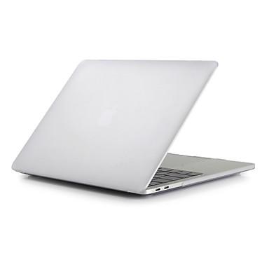 etui til macbook pro 13