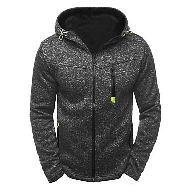 cfdca6e9cf48 [€32.99] despeje zw01 ropa de moto camisas y tops para el invierno de los  hombres térmica / cálida