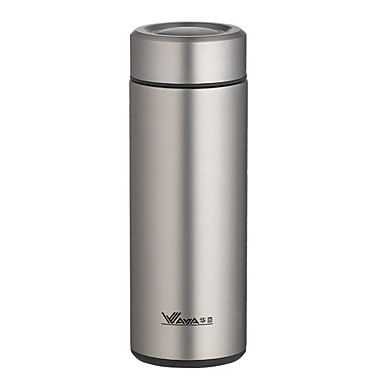 [$34 99] Stainless Steel Water Bottle Congratulations Office / Career  Drinkware 1