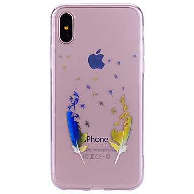 custodia iphone 8 fantasia