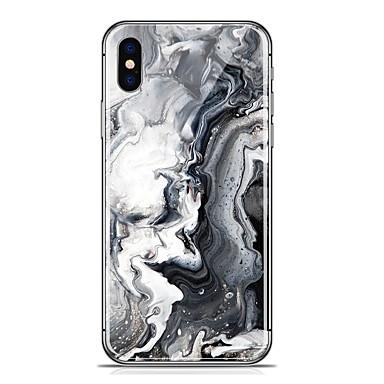 Custodia Per Apple iPhone X / iPhone 8 Plus / iPhone 8 Fantasia