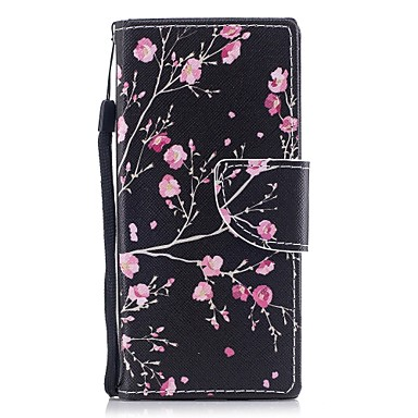 Minnie Mickey Soft Tpu Cases For Fundassony Xperia X Xz3 Z5 E5 L1 L2 Xa Xa1 Xa2 Ultra Xz Xz1 Xz2 Plus Compact Case Coque Cover Fitted Cases Phone Bags & Cases
