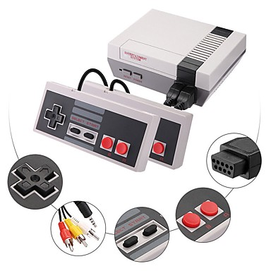olcso PC-játék tartozékok-Audió és videó Vezérlők / Kábel és adapterek Kompatibilitás Sega ,  Játék kar Vezérlők / Kábel és adapterek egység