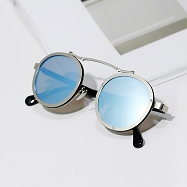 povoljno Modni dodaci za djecu-Djeca Uniseks Drugo Naočale Plava / Crn One-Size / Kopče i ukosnice