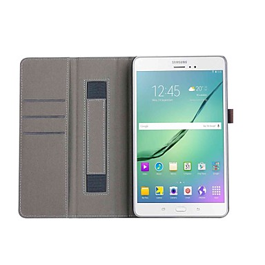 custodia per tablet galaxy tab s2