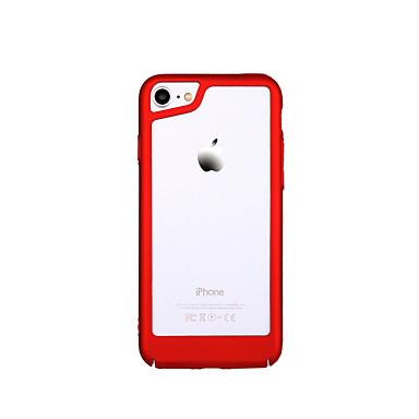 coque iphone 7 plus ck