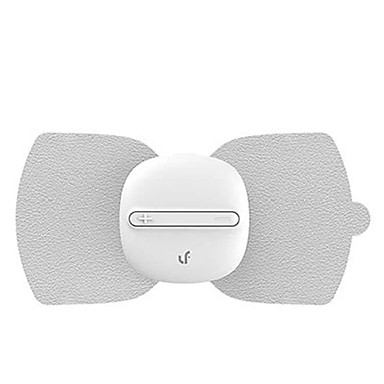 Xiaomi Mi Home Electrical TENS Pulse Therapy Massage Machine Acupuncture  Snap-on Electrode Pads Body Patch Massager 6386913 2018 – $23.99