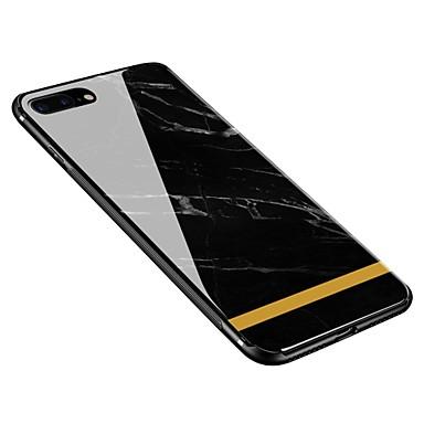 coque verre iphone 8 plus