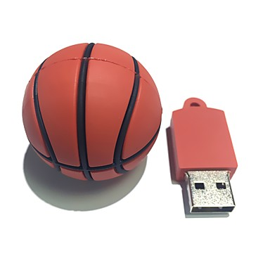 Ants 16GB usb flash pogon usb disk USB 2.0 plastika