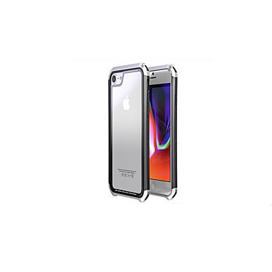 coque uni iphone 8 plus