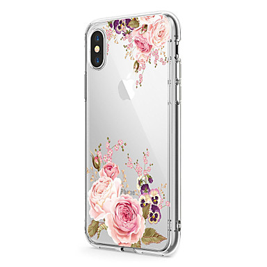 coque iphone 8 transparente souple