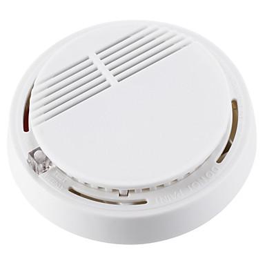povoljno Sigurnosni senzori-neovisni dimni alarm detektor dima detektori vatrodojavnog plina osjetnik plina