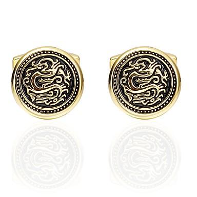 Asian fashion jewelry