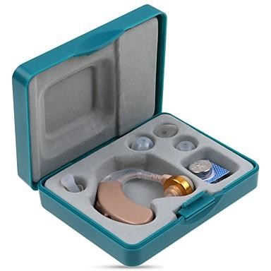 Недорогие Все для здоровья и личного пользования-слуховой аппарат jecpp f-168