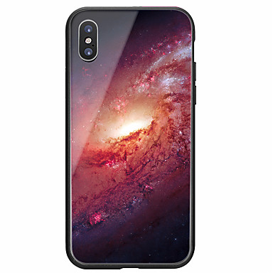 carcasa cristal templado iphone 8