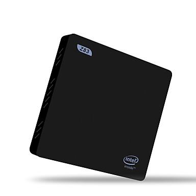 رخيصةأون صناديق التلفاز-Beelink Z83II Intel Atom x5-Z8350 2GB 32GB / رباعية النواة