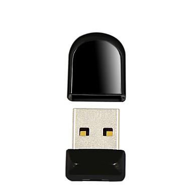 رخيصةأون فلاش درايف USB-Ants 2GB محرك فلاش USB قرص أوسب USB 2.0 قذيفة البلاستيك