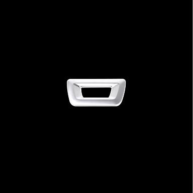 Недорогие Приборы для проекции на лобовое стекло-автомобильный Чехлы для багажника Всё для оформления интерьера авто Назначение BMW Все года Х4 X3