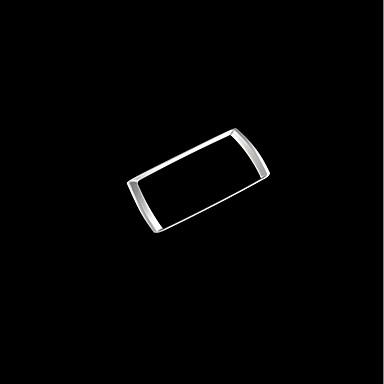 Недорогие Приборы для проекции на лобовое стекло-автомобильный Автомобильные кондиционеры Вентиляционные крышки Всё для оформления интерьера авто Назначение BMW Все года Х4 X3