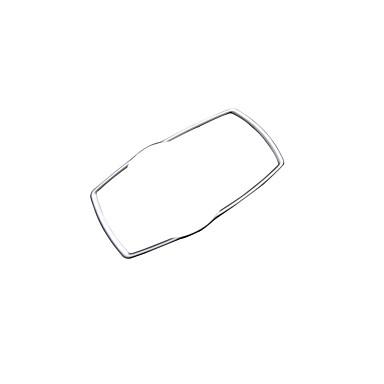 Недорогие Приборы для проекции на лобовое стекло-автомобильный Внутренние громкоговорители Всё для оформления интерьера авто Назначение BMW Все года 1 серия Х4 X1 5-й серии 3 серии X3