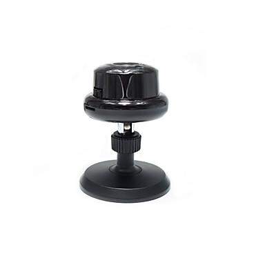 رخيصةأون كاميرات المراقبة IP-hqcam® 1080p مصغرة كاميرا ip wifi اتجاهين فتحة الصوت للرؤية الليلية أمن الوطن 3.6 ملليمتر عدسة زاوية بصرية 90 درجة داخلي ir قطع البلاستيك الدعامات