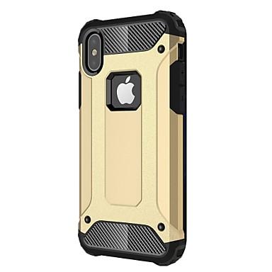 coque armure iphone 8