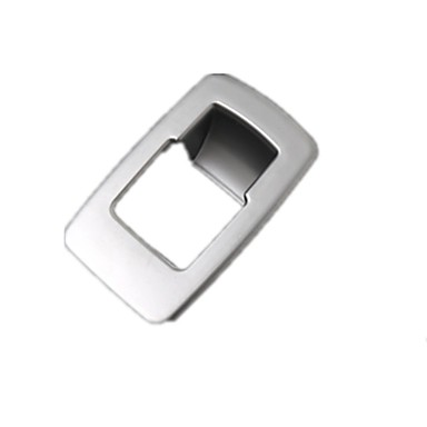 Недорогие Приборы для проекции на лобовое стекло-автомобильный Чехлы для багажника Всё для оформления интерьера авто Назначение BMW 2017 X1