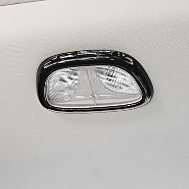 Недорогие Приборы для проекции на лобовое стекло-автомобильный Чтение световых чехлов Всё для оформления интерьера авто Назначение Jeep Все года Cherokee