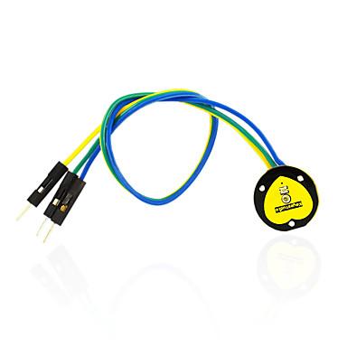 ieftine Senzori-keyestudio xd-58c modul senzor de impulsuri