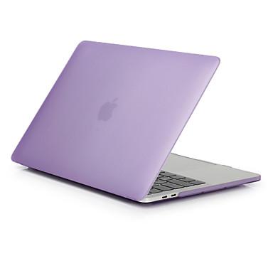 taske macbook pro 13