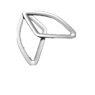 Недорогие Приборы для проекции на лобовое стекло-автомобильный Автомобильные кондиционеры Вентиляционные крышки Всё для оформления интерьера авто Назначение BMW 2017 X1