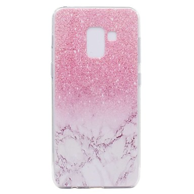 coque samsung galaxy a8 2017