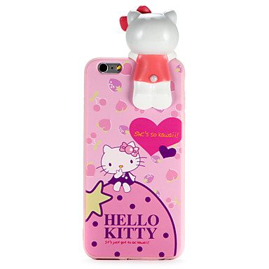 coque hello kitty iphone 8 plus