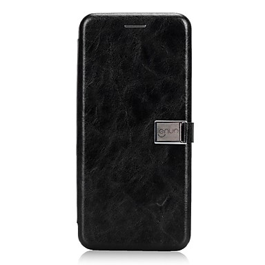 samsung s9 case magnetic