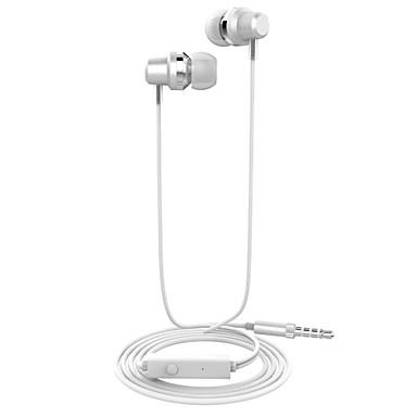 رخيصةأون سماعات الأذن السلكية-K3L01 سماعة أذن سلكية الصوت في الهاتف المحمول Null