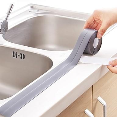 povoljno Čišćenje kuhinje-Visoka kvaliteta 1pc PVC Naljepnice otporne na ulje Visoka kvaliteta Protection, Kuhinja Sredstva za čišćenje