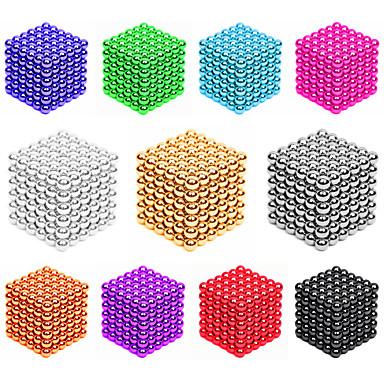 64Pcs Similar Magnetic Building Sets Blocks fancy toys educational Large Size BT