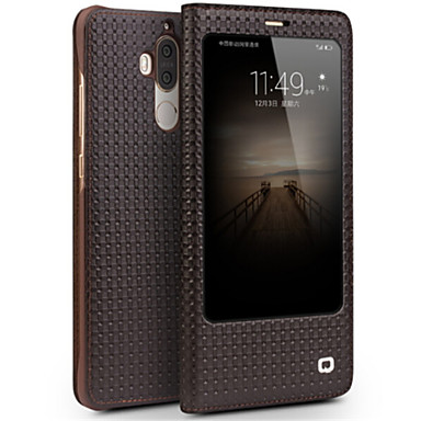 coque integral huawei mate 9