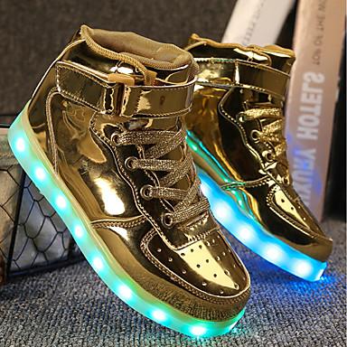 Kids' LED Shoes Online   Kids' LED