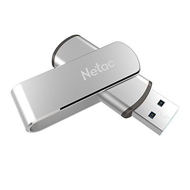 povoljno USB memorije-Netac 64GB usb flash pogon usb disk USB 3.0 U388