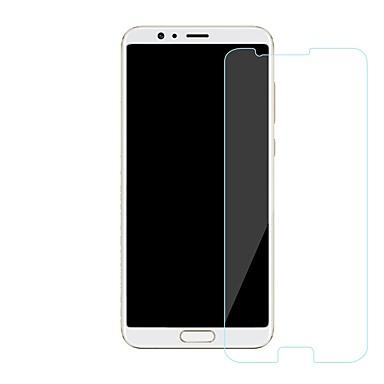 HuaweiScreen ProtectorHuawei Honor View 10 9H tvrdoća Prednja zaštitna folija 1 kom. Kaljeno staklo