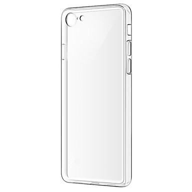 €2.99] Кейс для Назначение Apple iPhone X / iPhone 8 Pluss